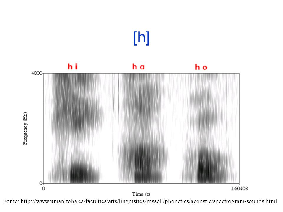 [h] Fonte: http://www.umanitoba.ca/faculties/arts/linguistics/russell/phonetics/acoustic/spectrogram-sounds.html.